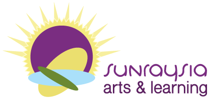 Sunraysia Arts and Learning - Let's make music together!