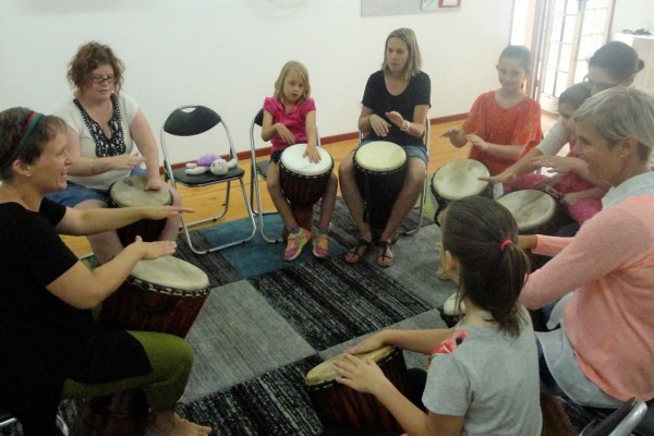 group drumming 1 compressed