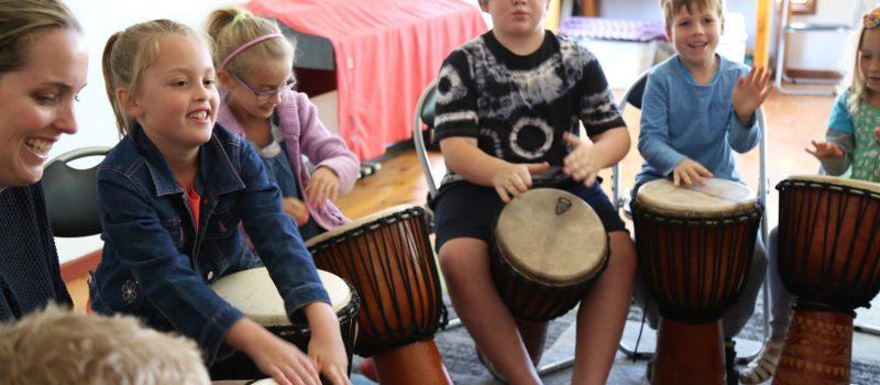 drumming11